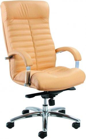 Офисное кресло Orion