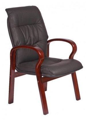 Кресло Лондон CF
