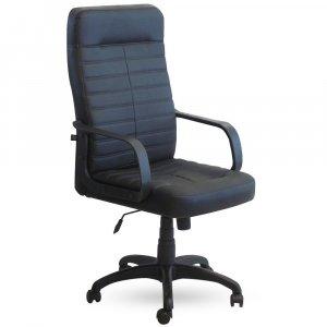 Кресло Ледли