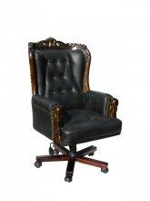 Кресло VIP Принц (Царь)