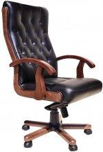 Кресло для руководителя Ричард