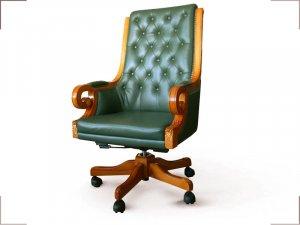 Кресло руководителя Роял