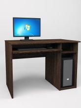 Компьютерный стол ФК-412