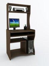 Компьютерный стол С 201СН