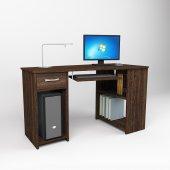 Компьютерный стол ФК-415 цена, купить