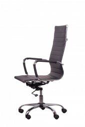 Кресло Слим цена, купить