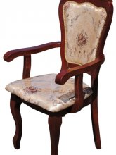 Стул-кресло JF-А0211