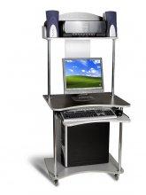 Стол компьютерный СК - 4