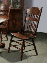 Деревянный стул 878-S