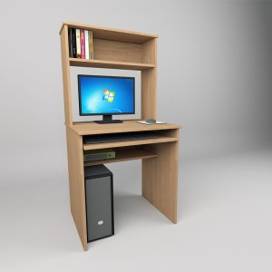 Компьютерный стол ФК-318