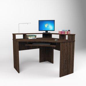 Компьютерный стол ФК-419