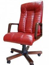 Офисное кресло Атлантик Экстра