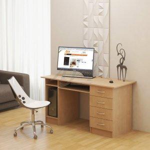 Компьютерный стол СПТ-042