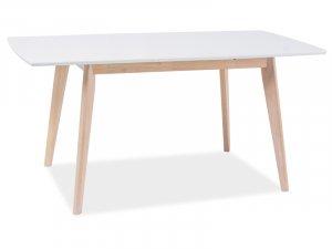 Стол Combo II