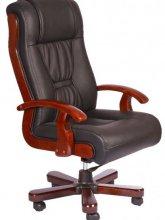 Офисное кресло для руководителя Лондон 2