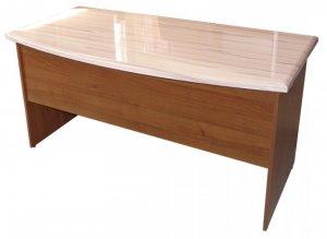 Стол для руководителя В901-21