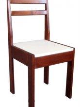 Кухонный стул Чибис