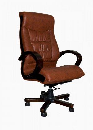 Кресло для руководителя СА1427А