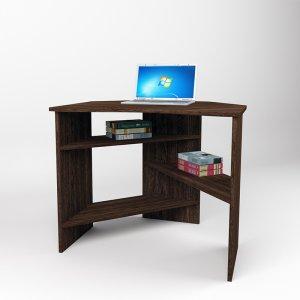 Компьютерный стол ФК-421