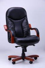 Офисное кресло Буффало