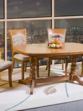 Кухонный стол F1