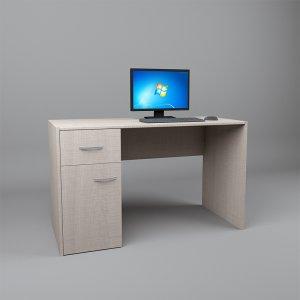 Компьютерный стол ФК-409