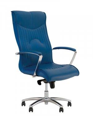 Офисное кресло Felicia