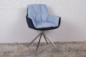 Кресло поворотное Palma