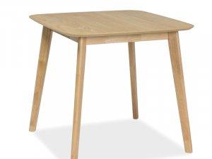 Стол Mosso III