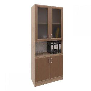 Шкаф закрытый В901-7
