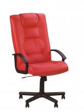 Кресло руководителя Laguna