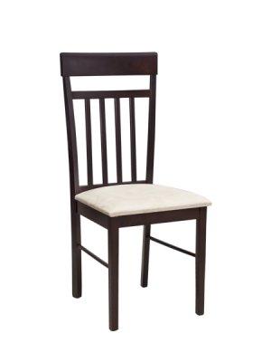 Кухонный стул Осборн
