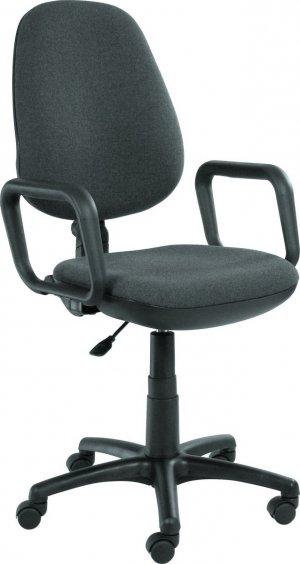 Кресло Комфорт (Comfort GTP)