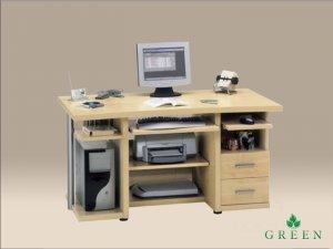 Компьютерный стол ФК-114