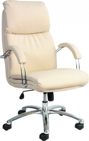 Кресло для руководителей Nadir