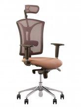 Офисное кресло Pilot R HR NET
