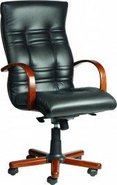 Кресло для руководителя Ambassador цена, купить