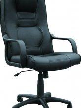 Офисное кресло Laguna