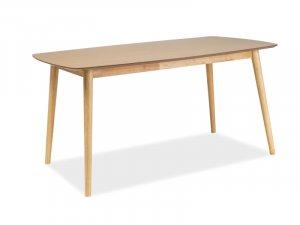 Кузонный стол Douglas