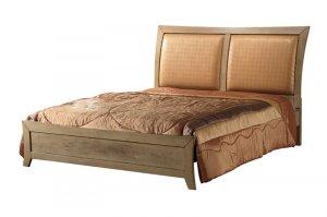 Кровать Тициано