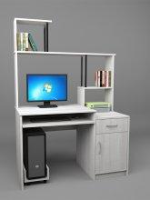 Компьютерный стол ФК-321