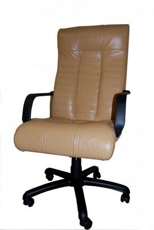 Офисное кресло Атлантик