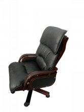 Кресло VIP Техно 6556