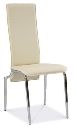 Металлические стулья H-293