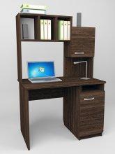 Компьютерный стол ФК-402