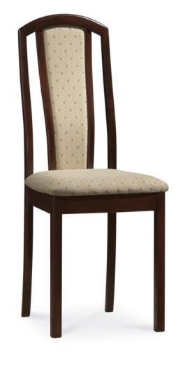 Кухонный стул AV-SC