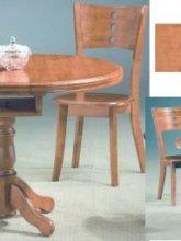 Кухонный стол А15