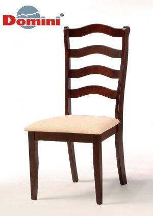 Деревянный стул Симона