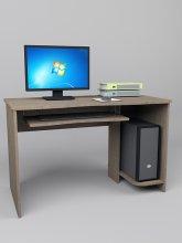 Компьютерный стол ФК-302