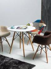 Кухонный стол Soho